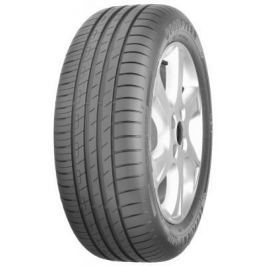 Шина Goodyear EfficientGrip Performance 225/40 R18 92W XL 225/40 R18 92W