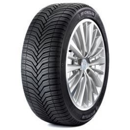 Шина Michelin CrossClimate 215/55 R17 98W XL 215/55 R17 98W