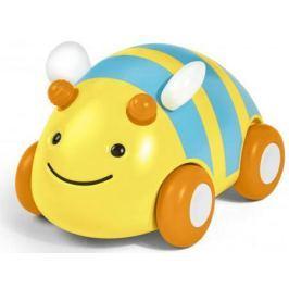 Развивающая игрушка Skip Hop Пчела-машинка 0879674022805