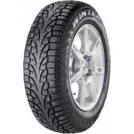 Шина Pirelli Chrono Winter 225/75 R16C 118R