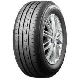 Шина Bridgestone Ecopia EP200 205/65 R16 95V