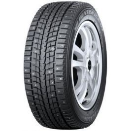 Шина Dunlop SP Winter ICE01 225/60 R16 102T