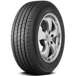 Шина Bridgestone Turanza ER33 255/35 R18 90Y