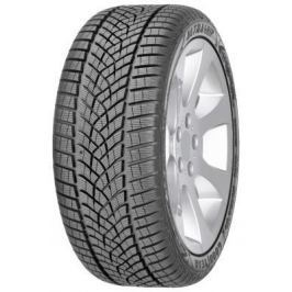 Шина Goodyear UltraGrip Performance G1 SUV 275/40 R20 106V