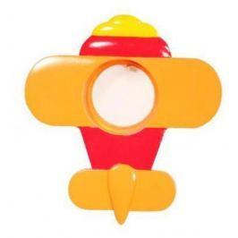 Встраиваемый светильник Donolux Tecnica DL303G/red-orange