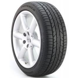 Шина Bridgestone Potenza RE040 235/55 R17 99Y