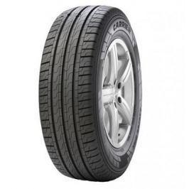 Шина Pirelli Carrier 195 R14C 106R 195/{4} R14C 106R