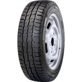 Шина Michelin Agilis Alpin 215/65 R16 109R