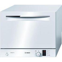 Посудомоечная машина Bosch SKS 62E22 белый