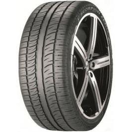 Шина Pirelli Scorpion Zero 235/60 R17 102V