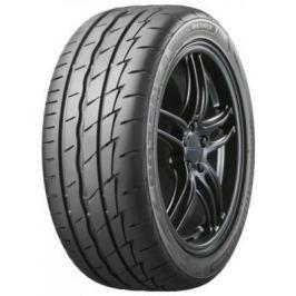 Шина Bridgestone Potenza RE003 Adrenalin 195/50 R15 82W