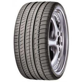 Шина Michelin Pilot Sport PS2 K2 285/40 R19 103Y