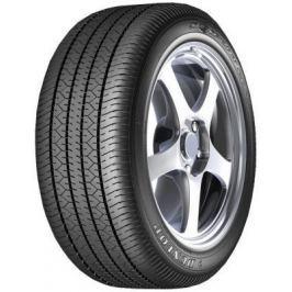 Шина Dunlop SP Sport 270 215/65 R16 98H