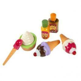 Набор Mary Poppins Кафе мороженое 453059