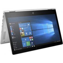 Ноутбук HP EliteBook x360 1030 G2 (Z2W74EA)