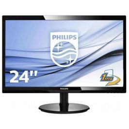 """Монитор 24"""" Philips 246V5LDSB"""