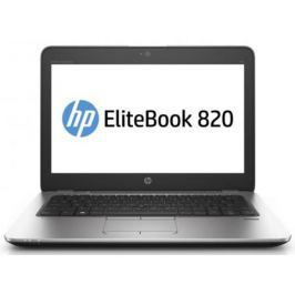 Ноутбук HP EliteBook 820 G4 (Z2V89EA)