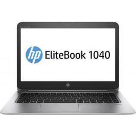 Ультрабук HP EliteBook 1040 G3 (Y8R06EA)