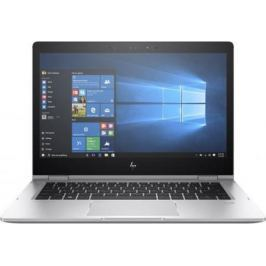 Ноутбук HP Elitebook x360 1030 G2 (1EM29EA)