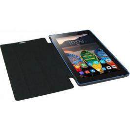 "Чехол IT BAGGAGE для планшета Lenovo TB3 Essential 7"" 710i/710F черный ITLN3710-1"
