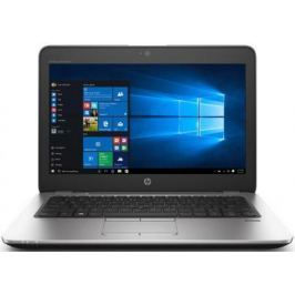 Ультрабук HP EliteBook 820 G4 (Z2V95EA)