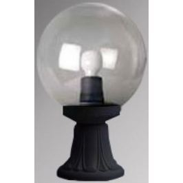 Уличный светильник Fumagalli Microlot/G250 G25.110.000.AXE27