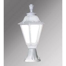 Уличный светильник Fumagalli Minilot/Rut E26.111.000.WYE27