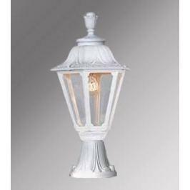 Уличный светильник Fumagalli Minilot/Rut E26.111.000.WXE27