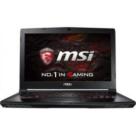 Ноутбук MSI GS43VR 7RE-094RU Phantom Pro (9S7-14A332-094)