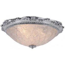 Потолочный светильник Arte Lamp Torta Lux A7136PL-3WH