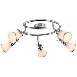 Спот Arte Lamp 81 A9231PL-5CC