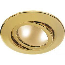 Встраиваемый светильник Paulmann Quality Line R50 92189