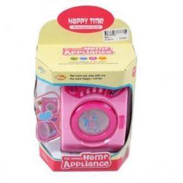 Стиральная машина Shantou Gepai Happy Time со звуком и светом 6601-1