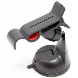 Автомобильный держатель Wiiix HT-S4Sgl черный