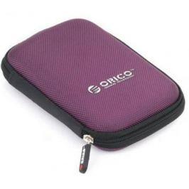 "Чехол для HDD 2.5"" Orico PHD-25-PU фиолетовый"