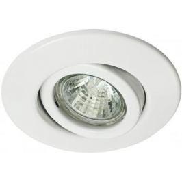 Встраиваемый светильник Paulmann Quality Line 98336