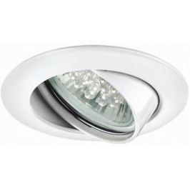 Встраиваемый светодиодный светильник Paulmann Premium Line Led 98762