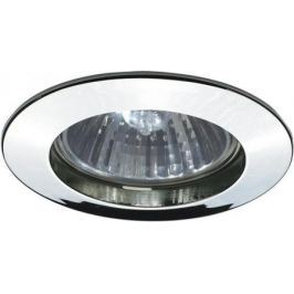 Встраиваемый светильник Paulmann Premium Line Halogen 5794