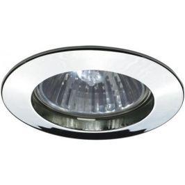 Встраиваемый светильник Paulmann Premium Line Halogen 92201