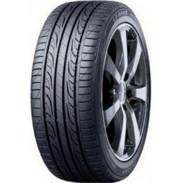 Шина Dunlop SP Sport LM704 195/55 R15 85V