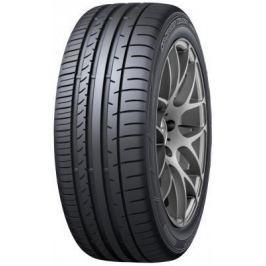 Шина Dunlop SP Sport Maxx 050+ 275/40 R19 105Y