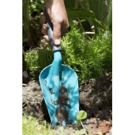 Совок садовый Gardena 08953-20.000.00