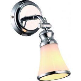 Спот Arte Lamp 81 A9231AP-1CC