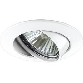 Встраиваемый светильник Paulmann Downlights Premium Line 98942