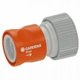 Коннектор Gardena Профи 02814-20.000.00