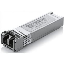 Модуль TP-LINK TXM431-SR 10GBase-SR SFP+ LC