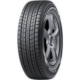 Шина Dunlop Winter Maxx SJ8 245/50 R20 102R