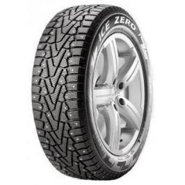 Шина Pirelli W-Ice ZERO XL 225/50 R17 98T