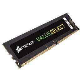 Оперативная память 4Gb PC4-19200 2400MHz DDR4 DIMM Corsair CMV8GX4M1A2400C16