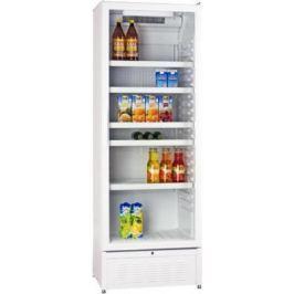 Холодильник Атлант 1001-000 белый